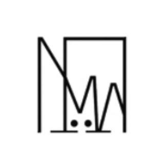 NEREA MIAUW  Interiorismo 3d