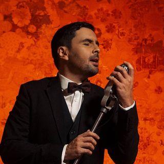 David Cañizares