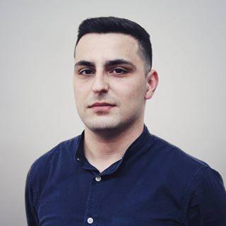 Suren Melikjanyan