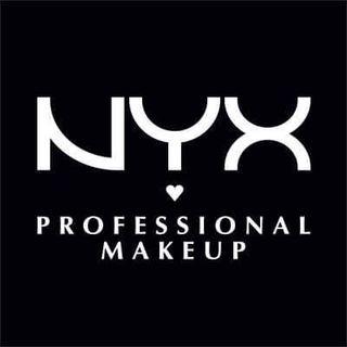 Nyx Professional Makeup It 🇮🇹