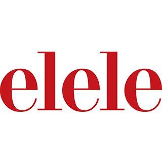Elele Dergisi #eleledergisi