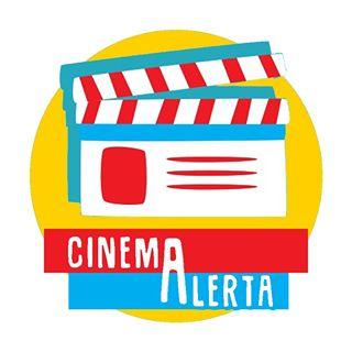 CinemAlerta!