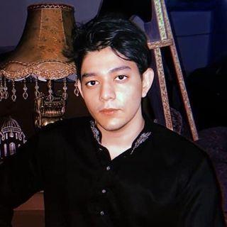 Iftekhar Rafsan