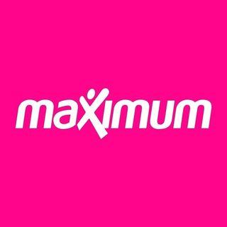 Maximum Kart