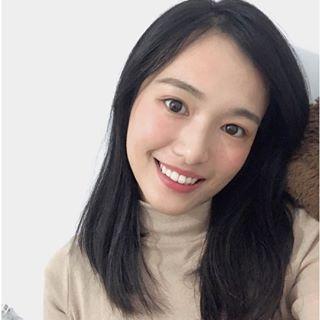 霈萱🤗Pei Xuan