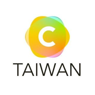 C CHANNEL Taiwan