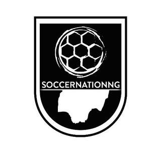 SoccerNationNG