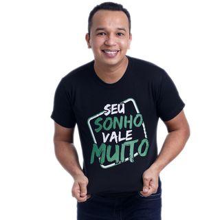 Isaquel Silva