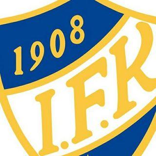 Handbollsföreningen Åbo IFK