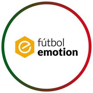 Fútbol Emotion Portugal