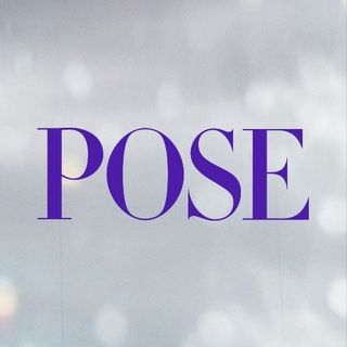 Pose FX