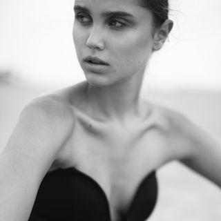 Nastya Swan