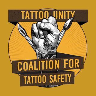 Intenze Tattoo Ink