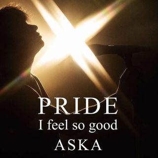 ASKA Official