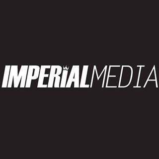 Imperial Media
