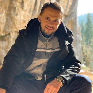 Mustafa Isaković