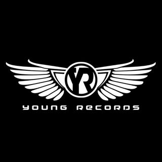 Young Records®