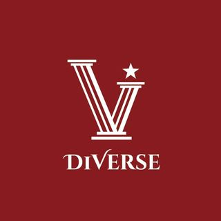D1Verse