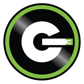 GROOV3.COM