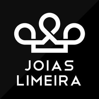 #JoiasLimeira #SemijoiaAtacado