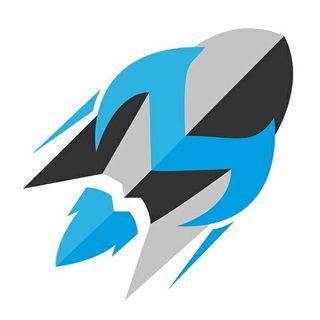 Rocket Media Services