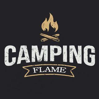 Bushcraft - Survival - Camping