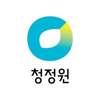 청정원 공식 인스타그램