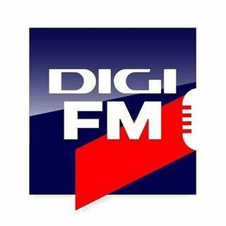 DigiFM
