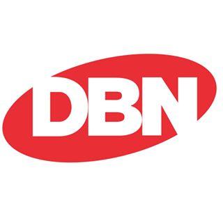 DBN Argentina