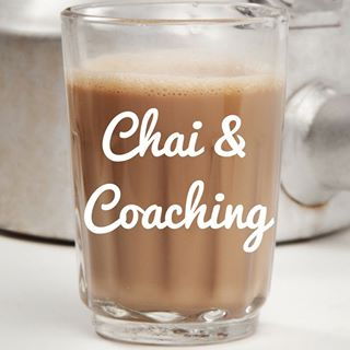 Chai & Coaching