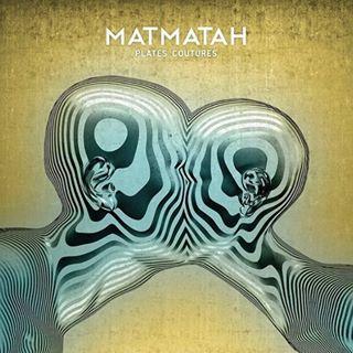 Matmatah Officiel