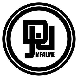 DJ Joe Mfalme