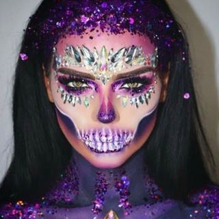 Makeup| Beauty | Fashion  💄