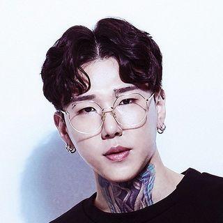 김형수 / Alex / Саня