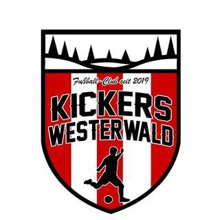 Westerwälder FC Kickers