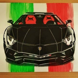 Andy Popescu-Cars & Lifestyle