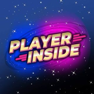 PLAYERINSIDE OFFICIAL