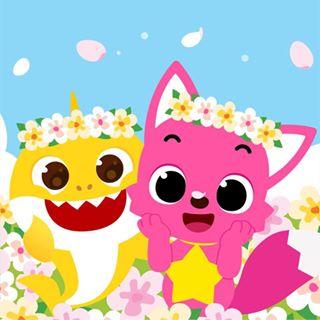 pinkfong.japan