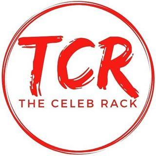 The Celeb Rack
