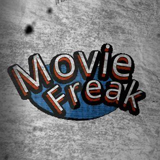 #MovieReview Segar & Berbobot!