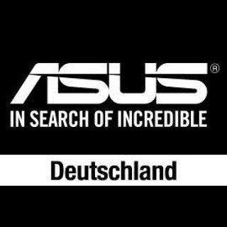 ASUS Deutschland