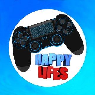 Игровой канал 🎮   YouTube 🎥