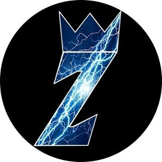 King Zeus