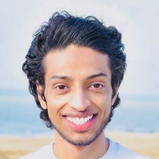 Abubakar Mohammed