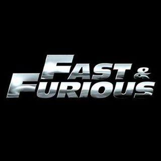 #FastFamily