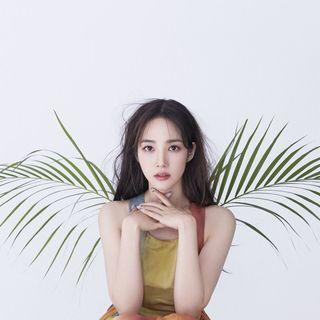 박민영 Minyoung Park
