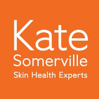 Kate Somerville Skincare