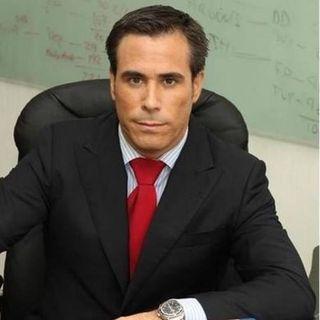 Guillermo Rodríguez Navarrete