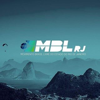 MBL-RJ