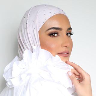 Dalal AlDoub 🕊